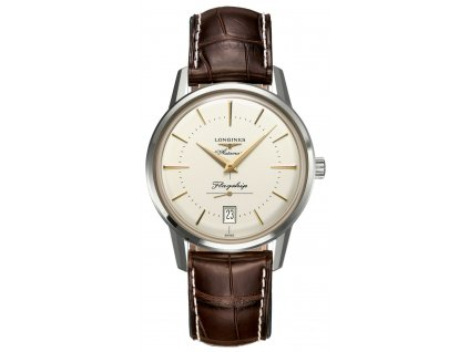 zoom watch longines heritage l4 795 4 78 2 1600x3500