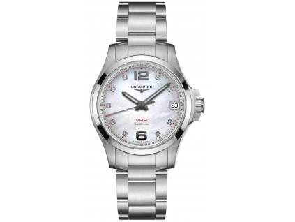 zoom watch longines conquest l3 316 4 87 6 1600x3500