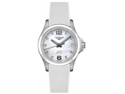 zoom watch longines conquest l3 319 4 87 9 1600x3500