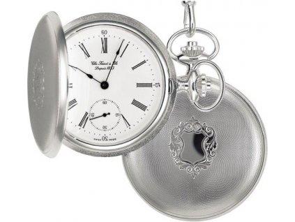 tissot savonnettes mechanical t83145213 152326 179989