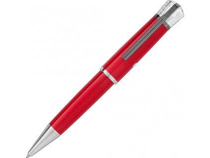 Kuličkové pero Montblanc 117891 James Dean  + dárkový poukaz v hodnotě 1000Kč