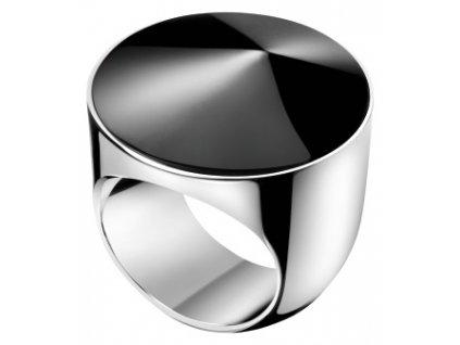 calvin klein masivni ocelovy prsten enpower kjaqmr0903 1463379020191218092246