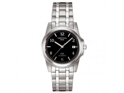 Certina DS Tradition Automatic C633.7195.42.66