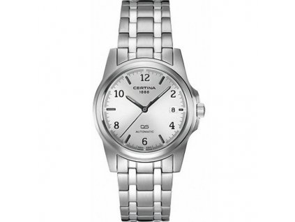 Certina DS Tradition Automatic C633.7195.42.16