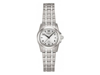 Certina DS Tradition Lady Automatic C561.7195.42.15