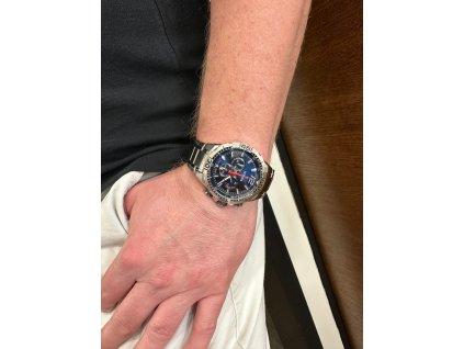 festina chrono bike 2020 horloge f20522 3