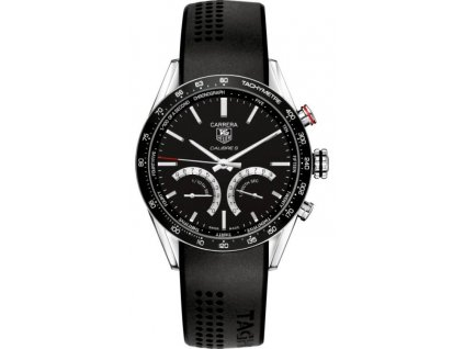TAG Heuer Carrera CV7A12.FT6012