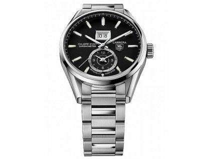 a99c7f64af3 Pánské hodinky TAG Heuer Carrera - HELVETIA hodinky šperky