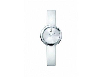e0127bb0d14 Calvin Klein Firm K3N231L6 + prodloužená záruka 5 let + 5 let na výměnu  baterie zdarma. Akce Výprodej