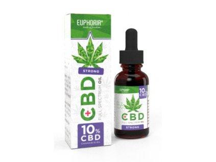bji cbd oil 10