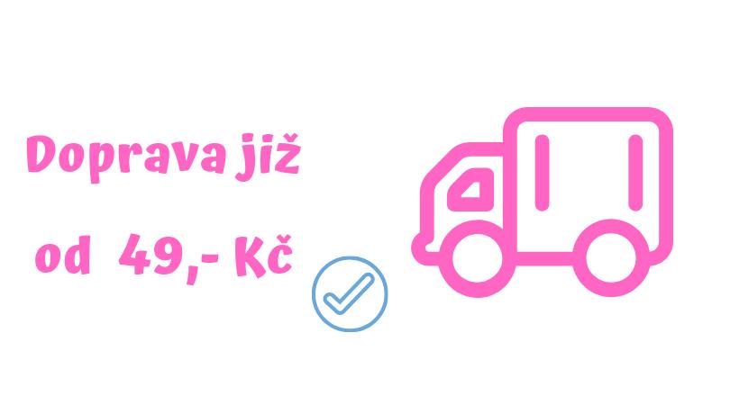 https://www.hemorex.cz/doprava-platba/
