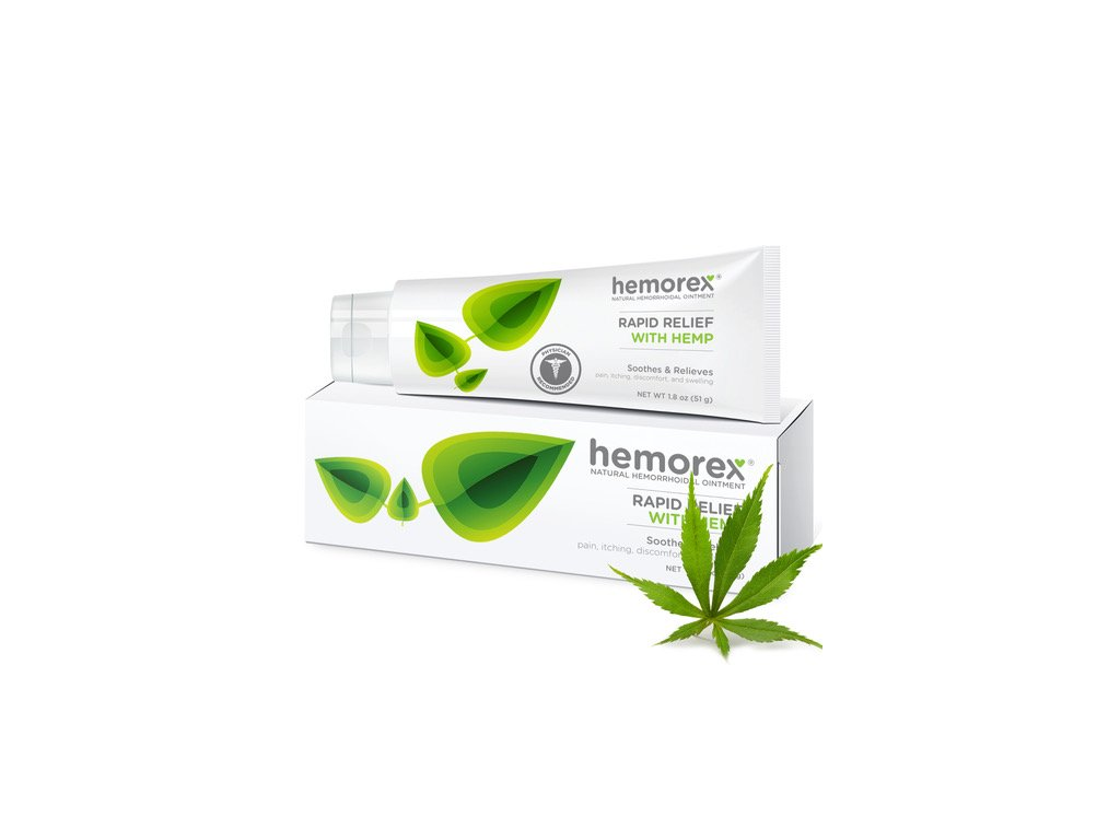 Hemorex CBD 1b (1)