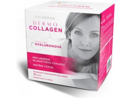 Dermo Collagen