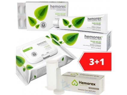 180612 hemorex 600x474 fcb ads1 var1