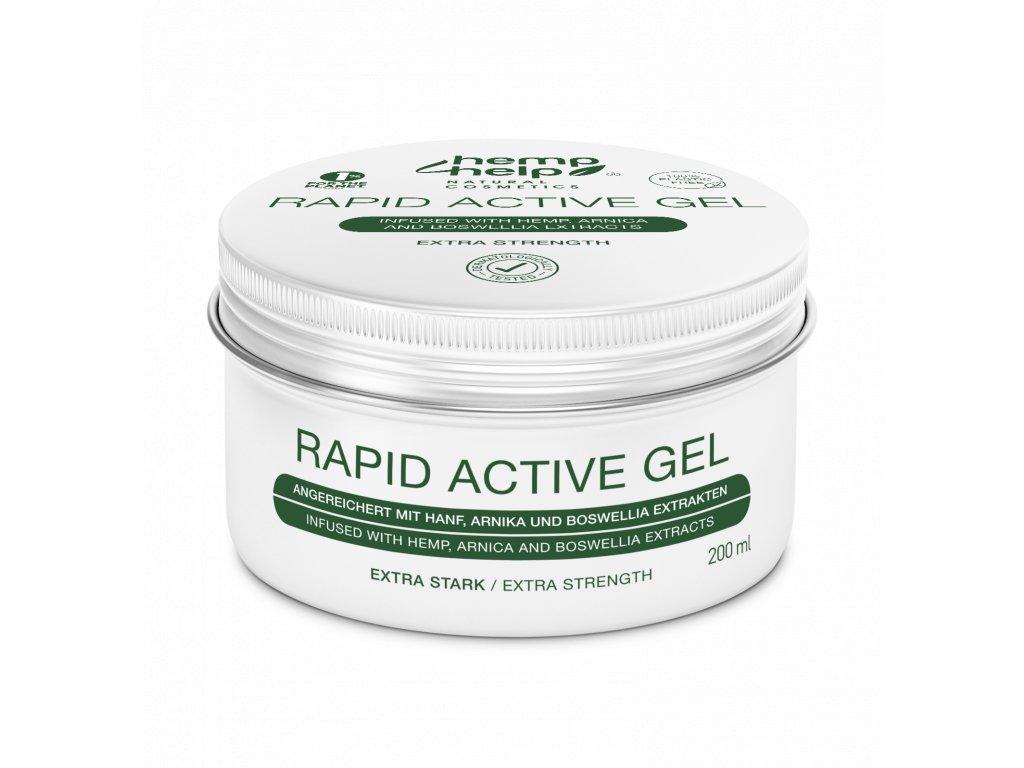 H4H Rapid Active Gel ALU 3D EN 2