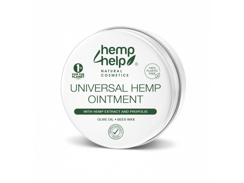 H4H Healing Ointment ALU 3D EN