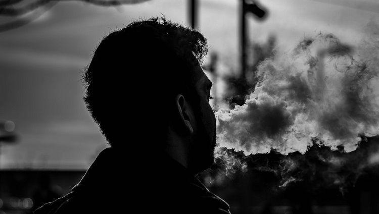 """[ROZHOVOR] """"CBD konopí mi pomáhá se stresem a snižuje moji chuť na cigarety"""""""