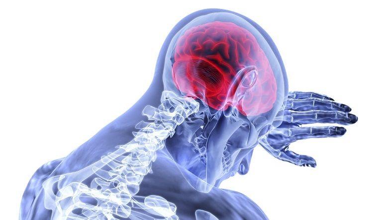 CBD a léčba bolesti: jak vám kanabidiol může pomoct při neuropatii a chronické bolestivosti?