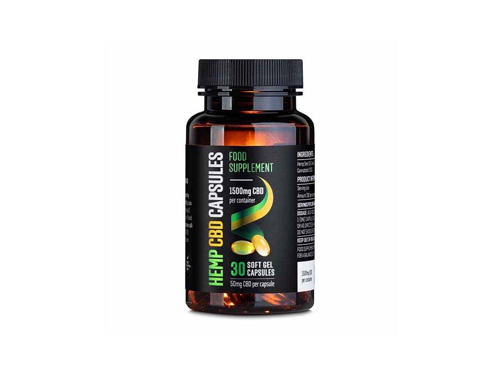 cbd gel capsules 1500 mg 30 pcs (1)