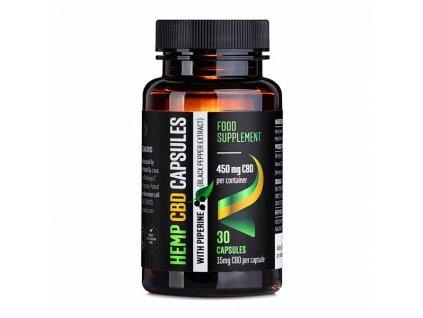 cbd vegan capsules with piperine 450 mg (1)