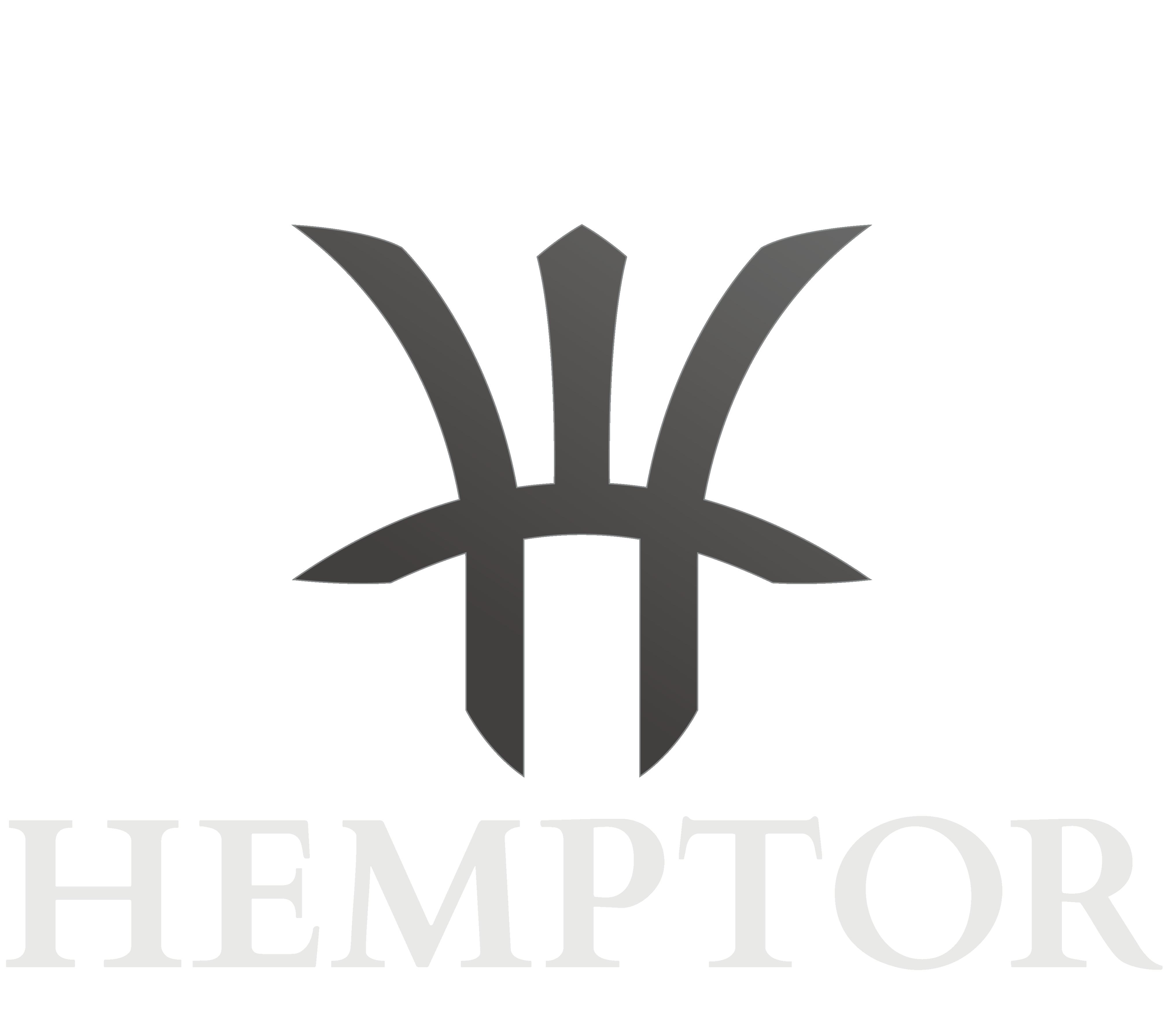 HEMPTOR.CZ