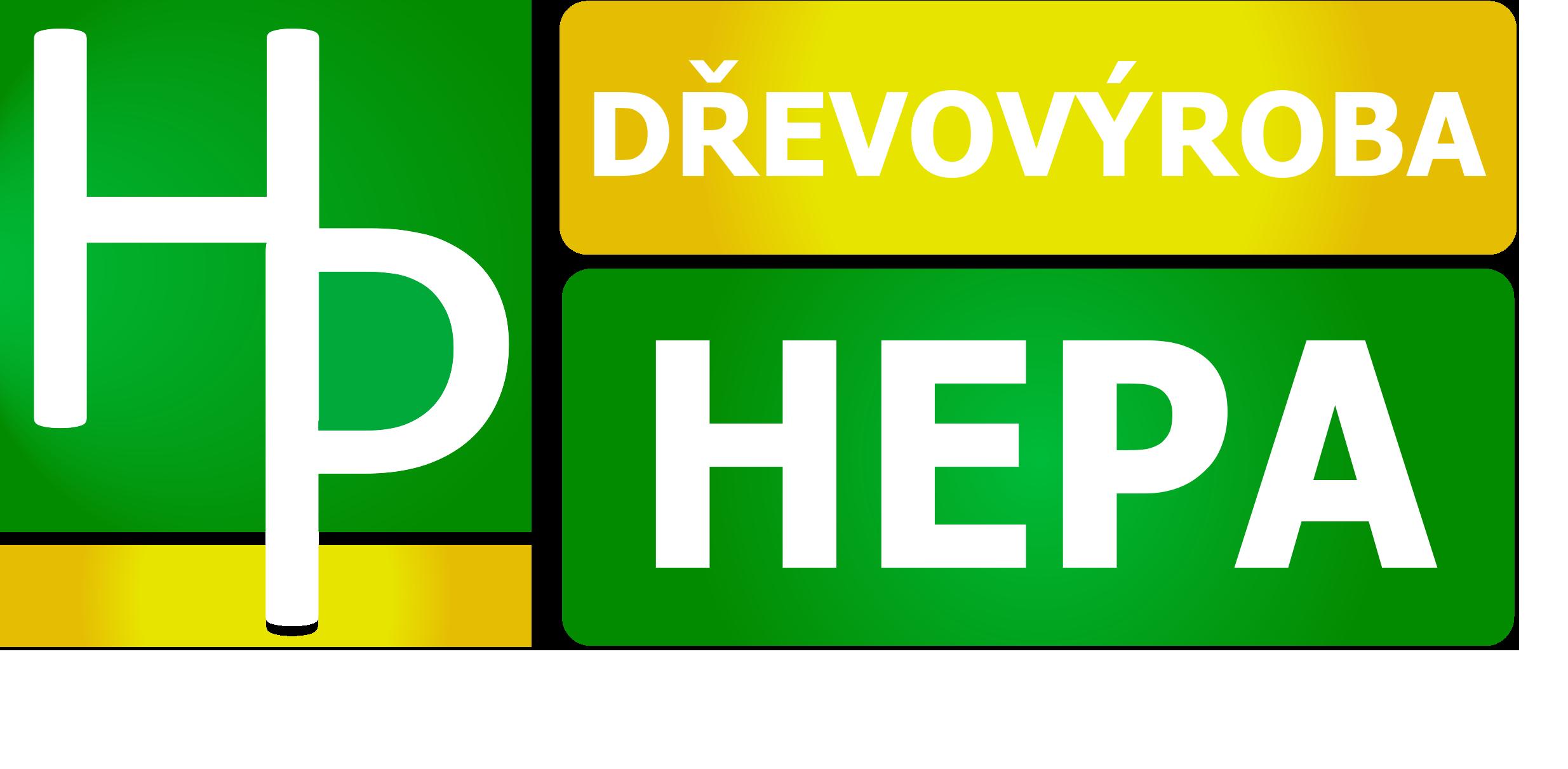 HP_hepa
