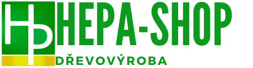 HEPA - Shop