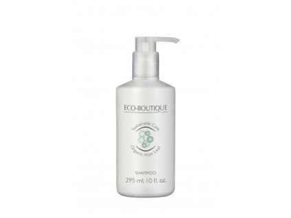 EB šampon