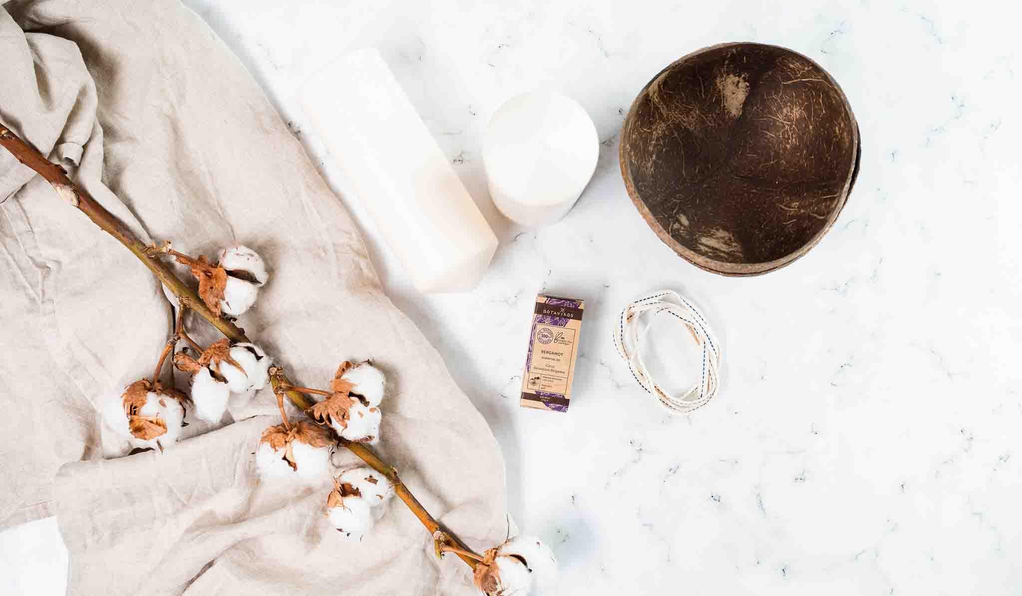 Daruj svým blízkým originální handmade dárky! - část 2.