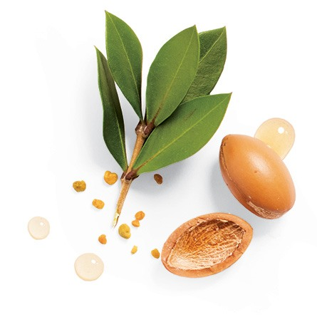 Arganové oleje a produkty