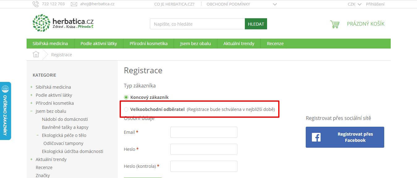 AwesomeScreenshot-www-herbatica-cz-registrace--2019-08-19_9_05