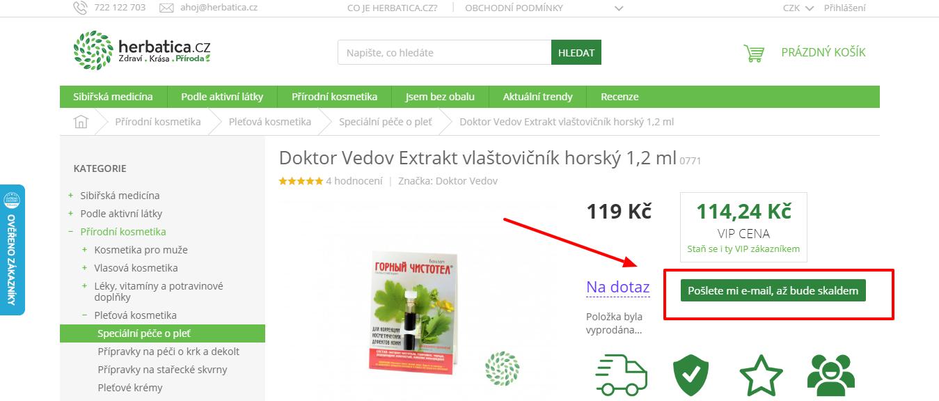 AwesomeScreenshot-www-herbatica-cz-specialni-pece-o-plet-doktor-vedov-horsky-vlastovicnik-extrakt-na-bradavice---1-2-ml--2019-08-15_1_06
