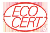 ECO-CERT-200x200-1