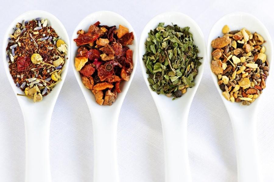 health-benefits-of-herbal-tea