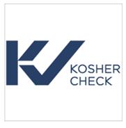 kosher-check-border