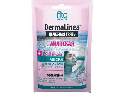 Anapská maska - Fitokosmetik - 15 ml