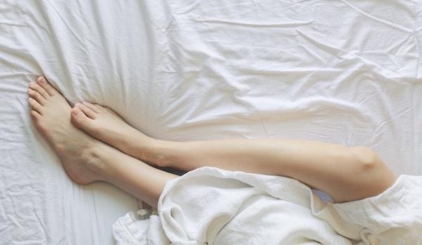 Visszér - okok, tünetek és megelőzés