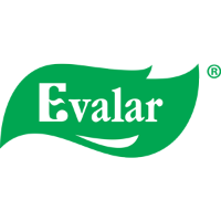 Evalar-Herbatica