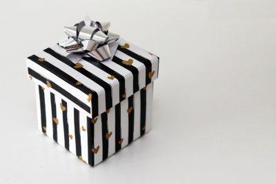 5 tipov na darčeky, ktoré potešia viac ako tuctová kytica