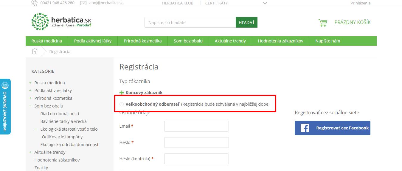 AwesomeScreenshot-www-herbatica-sk-registracia--2019-08-15_9_38