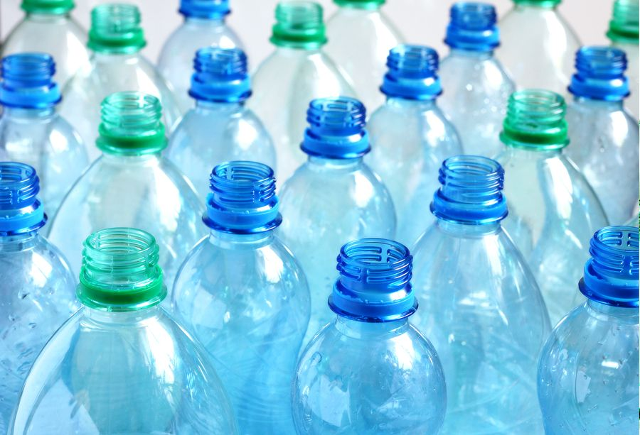 empty_water_bottles-compressor