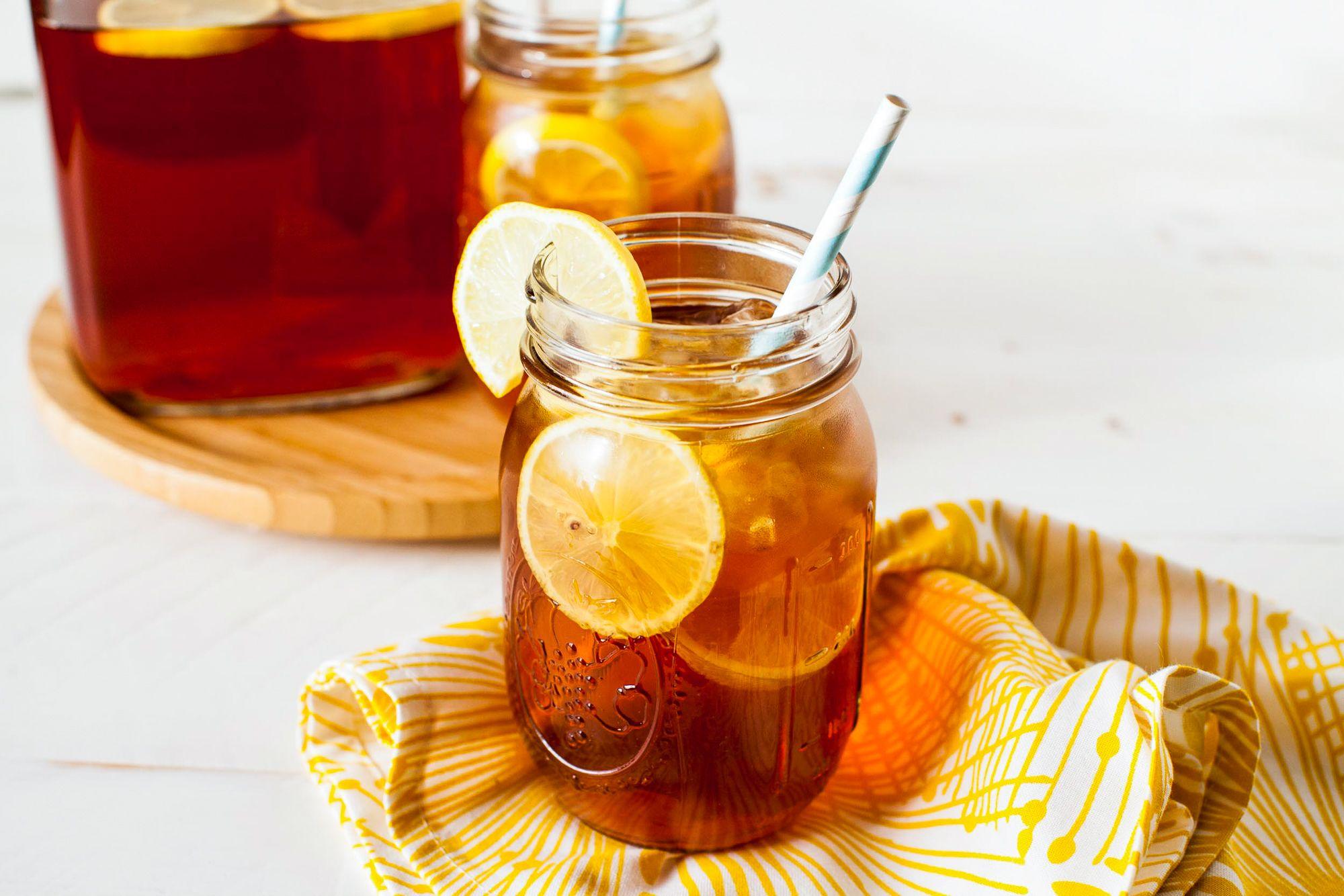 how-to-make-sweet-tea-01