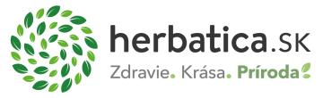 Herbatica.sk