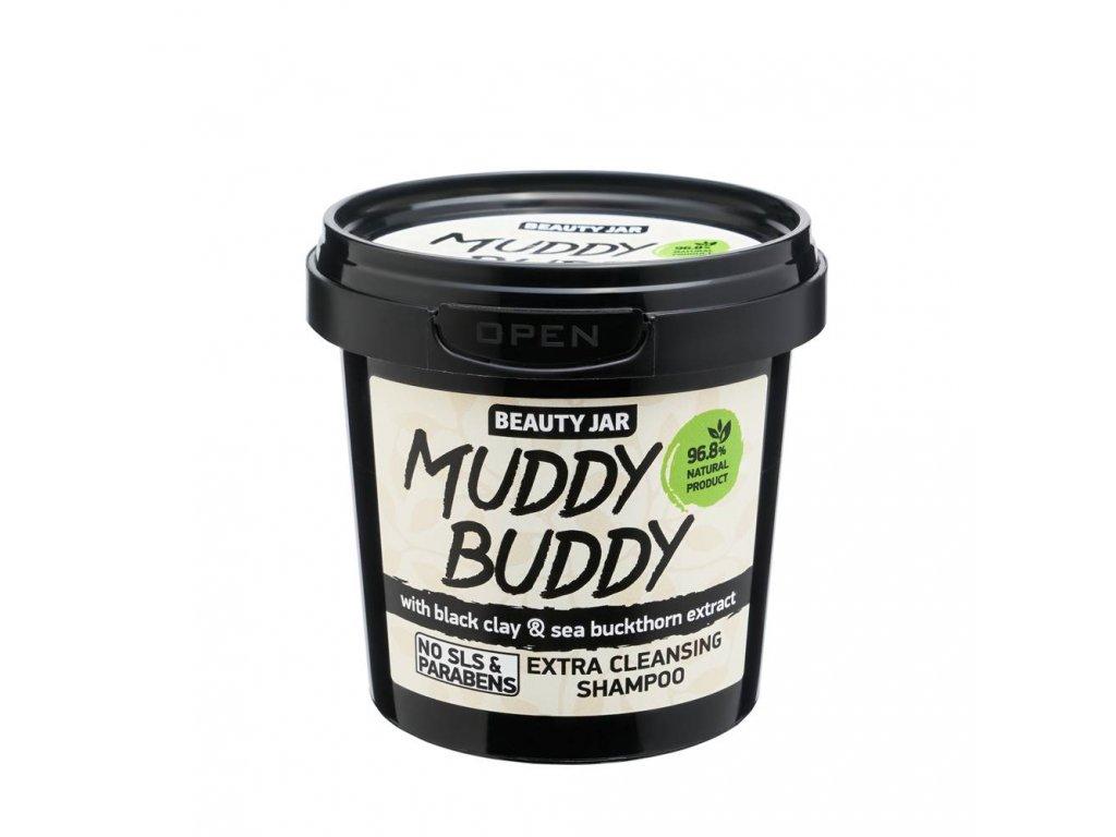 7BJ10 0490 muddybuddy