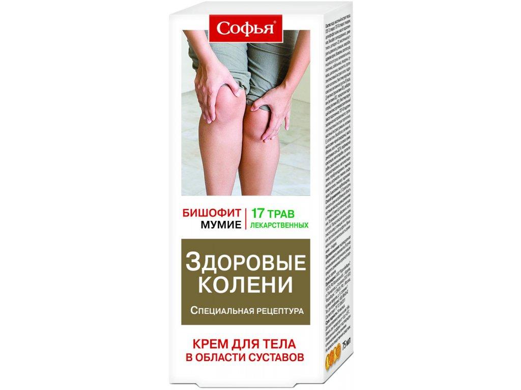 korolev farm 4607011666018 images 9007695562