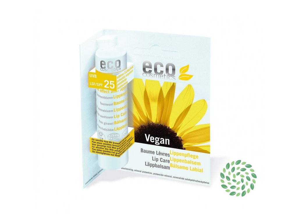 236ddc2c227ed1a606686f58b3077f10 Sonnenlipp Vegan WEB[1]
