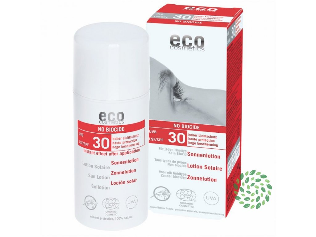 61eb1bab712dc074903ed81420d32765 ECO Sonnenlotion NoBIOCIDE PACK Spender 30 PRINT[1]