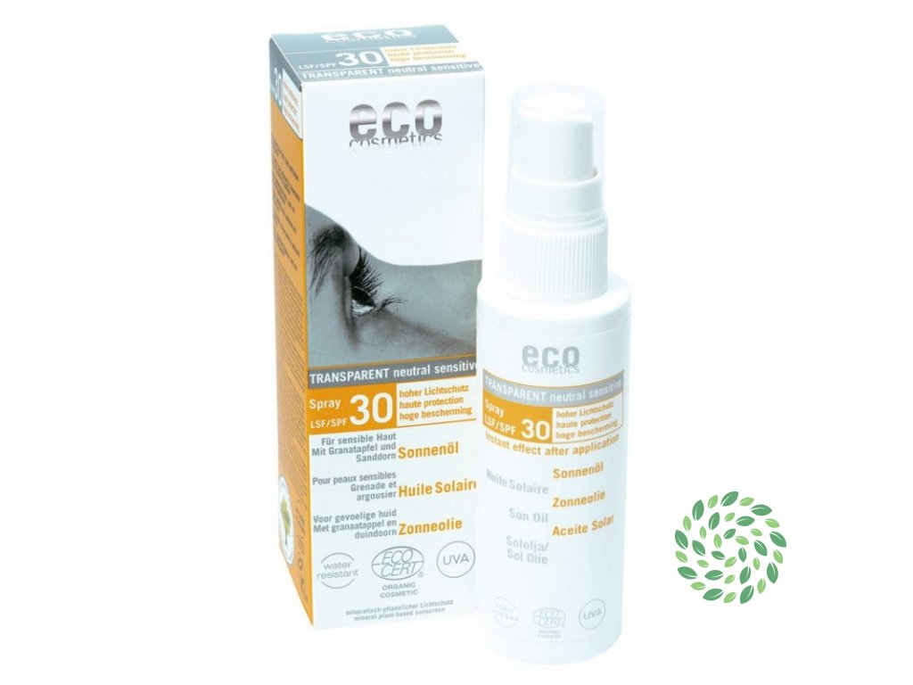 854075e29c7609554ff8f098a02fa0d4 ECO Sun Oil SPF 30 transparent[1]