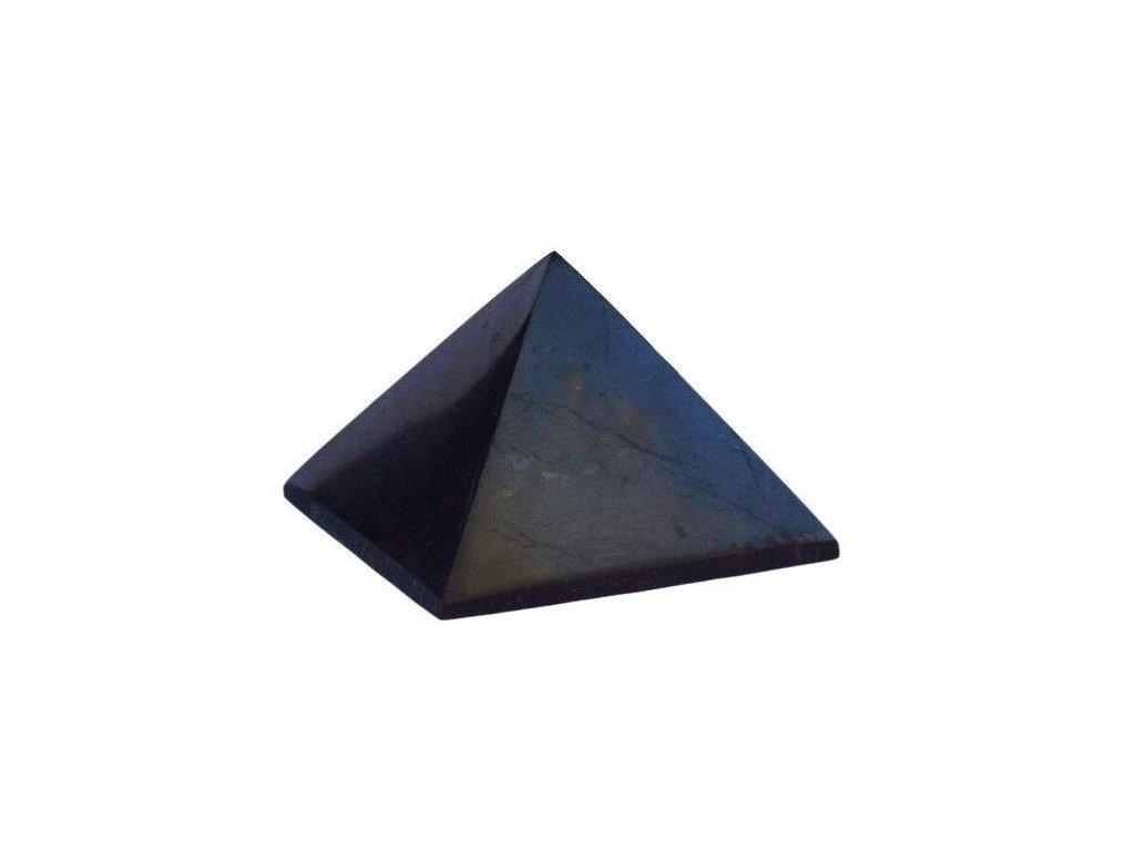 vyr 30 pyramida 9x9 na bomi