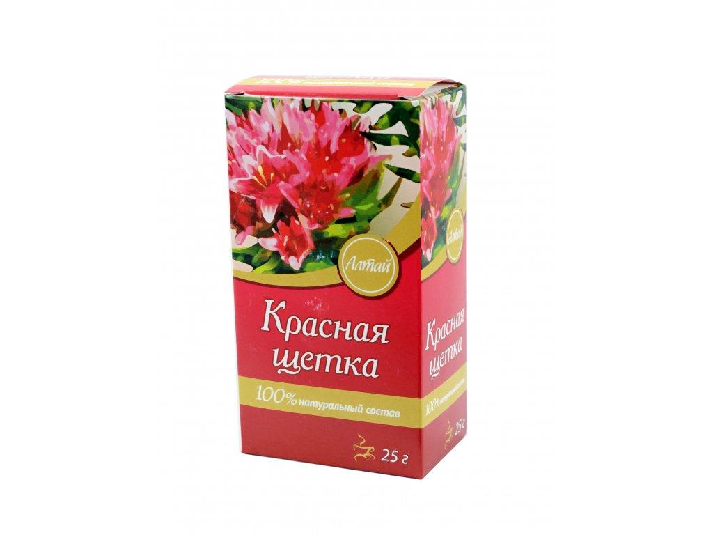 Čaj zo sibírskej rhodioly - Firma Kima - 25g